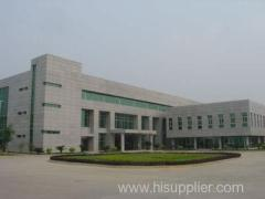 Anping Yao Dong wire mesh products co., LTD