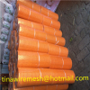 PTFE coated fiberglass mesh conveyor belt
