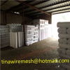 Fiberglass Mesh Coating and Drying Machine