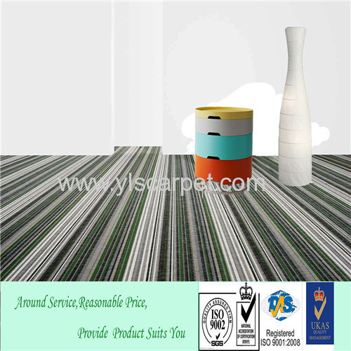 recycled pvc flooring home decoration flooring homogeneous pvc flooring