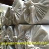Fiberglass alkaline-resistant mesh fabric
