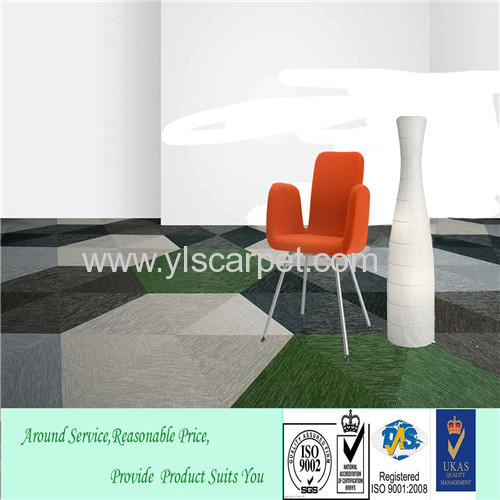 recycled kitchen pvc flooring homogeneous carpet