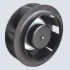 220v 110v OEM EC Centrifugal Fan Pressure Single Inlet Impeller