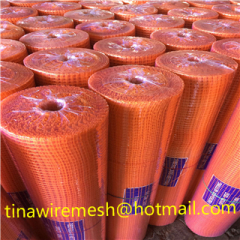 fiberglass mesh for external thermal insulation system