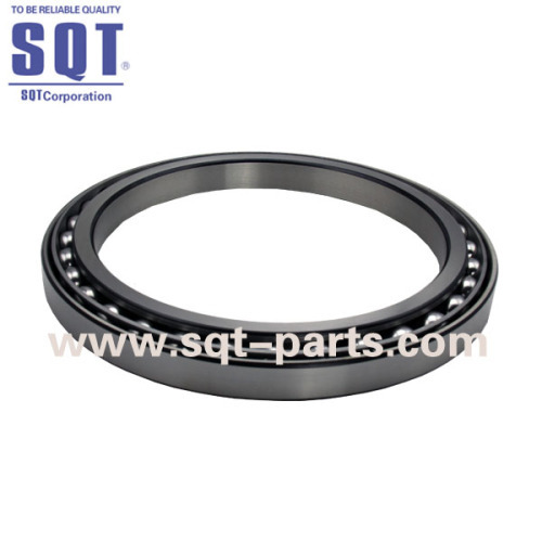 E320B excavator travel gearbox ball bearing SF4826PX1 168-8451