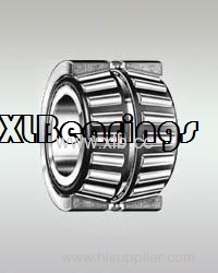 China high quality Double Row Tapered Roller Bearing