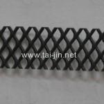 large mesh sheettitanium anodes