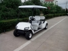 golf cart made in china