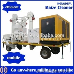 maize flour mill for maize milling machines maize mill plant