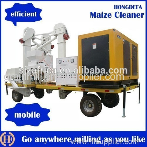 maize flour mill for maize milling machines maize mill plant