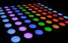 Dot Matrix 8x8 LED Digital Clock Display 8x8