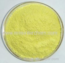 VK3 CAS 58-27-5 Menadione. 2-METHYLNAPHTHOQUINONE. THYLOQUINONE