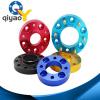 Aluminium Alloy 6061 fifth wheel adapter band in dubai
