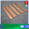 High Quality Copper Ground Strap Electrolytic Copper