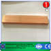 Electrical Copper Clad Steel Strip