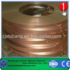High Quality of Flat Copper Sheets Manufacturer