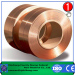 Pure Copper Earth Tape of Lightning Protection System