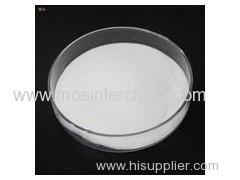 Benoxacor CAS 98730-04-2 primextras