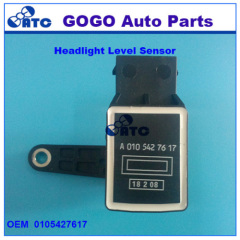 Headlight Height Sensor FOR Mercedes