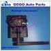Headlight Level Sensor for Mercedes Benz W211 W220 OEM 0105427617 010 542 76 17