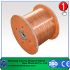 6mm 2 Pvc Insulated Earthing Grounding Cable