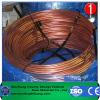 Red Pure Copper Wire Rod