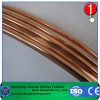 25mm Copper Cable Lightning Cable Copper Wire