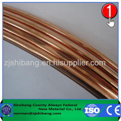 25mm Lightning Cable Copper Wire