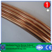 Copper Bonded Steel Connector