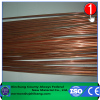 Bare Copper Wire Conductor Earth Wire Conductor Ground Wire