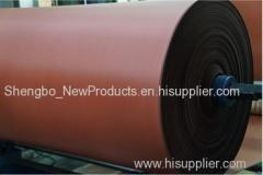 EE Conveyor Belting Fabric