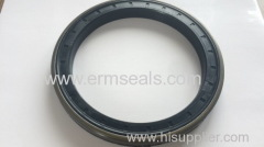 JCB Wheel OIL SEAL12017098B 90450025 90450033 904M6779 Size 127*160*14.5/16.5
