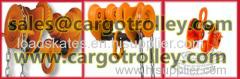 Hoist geared trolleys price list