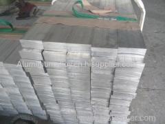 aluminium bar & rod & tube & plate
