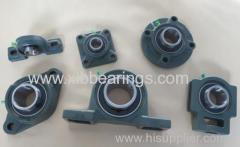XLB pillow block bearing