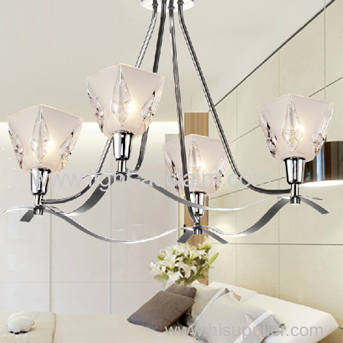 crystal pendant ceiling lights hanging light fixtures wrought iron chandelier