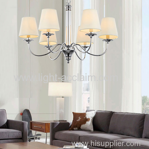 Modern crystal chandeliers contemporary ceiling lamp ceiling chandeliers