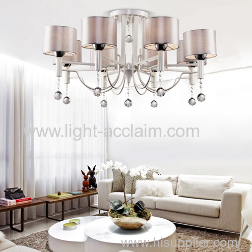 chandelier lights for living room out/indoor pendant lighting dining room ceiling lights