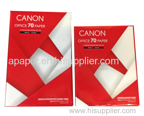 Thermal Fax Paper Photo Paper Carbon Paper