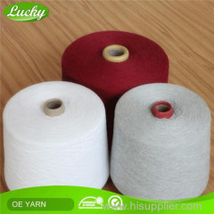 Acrylic yarn for knitting sock yarn wholesale