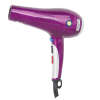 home hair dryer
