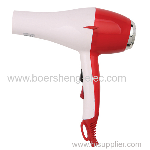 Household electric blower super power blower professional salon Hostel