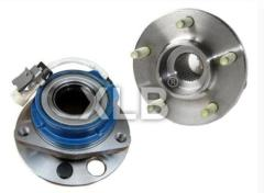 wheel hub 7467734 / FW9121 / BR930148/ 513121