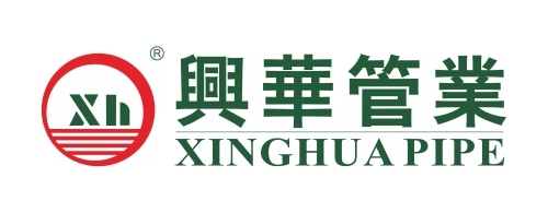 Yuyao Xinghua Pipe Industry Co.,Ltd.