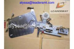 Panasonic KME cm201/cm202 SMT feeder