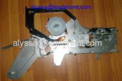 Panasonic BM123 BM221 BM231 SMT motorized feeder