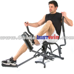Cardio Cruiser as seen on tv