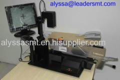 PANASONIC CM202 CM402 CM602 SMT FEEDER calibration jigs