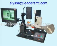 FUJI CP6 SMT FEEDER calibration jigs