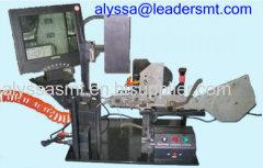 SANYO SMT FEEDER calibration jigs